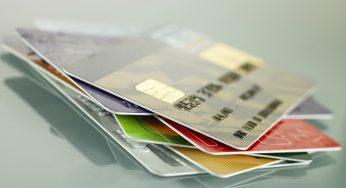 Срочно нужны деньги с плохой кредитной историей и просрочками наличными в екатеринбурге