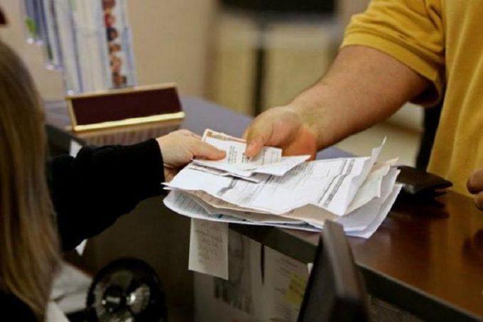 Налоги и взносы для самозанятых лиц