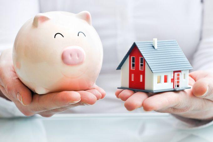 Другие способы, как накопить на первоначальный взнос по ипотеке