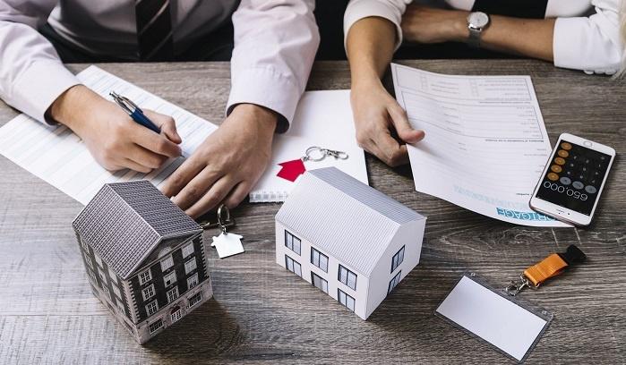 Наиболее выгодные условия ипотеки для ИП