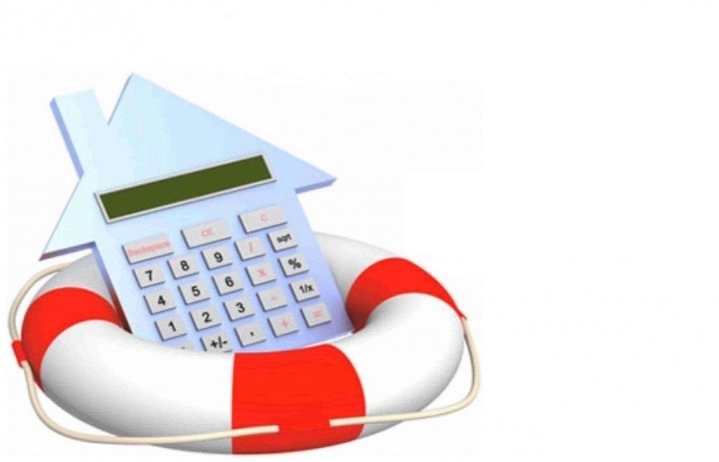 Рефинансирование, как способ взять кредит при наличии открытых действующих просрочек