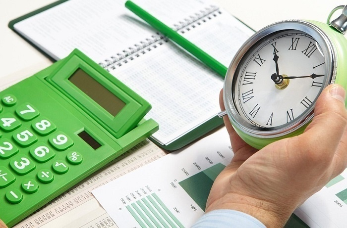 Кто получит отсрочку по ипотеке оформить кредит быстро наличными онлайн заявка