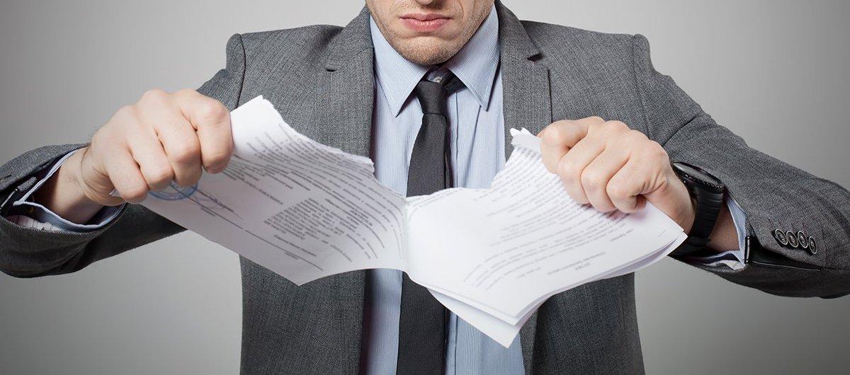 Ответственность собственника за оплату счетов на коммунальные услуги