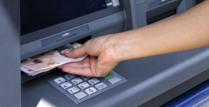 Основные операции банка