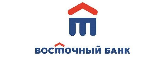 Банк «Восточный»