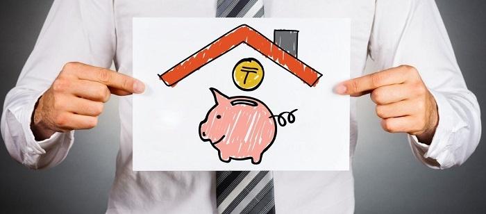 Погашение имеющейся ипотеки материнским капиталом