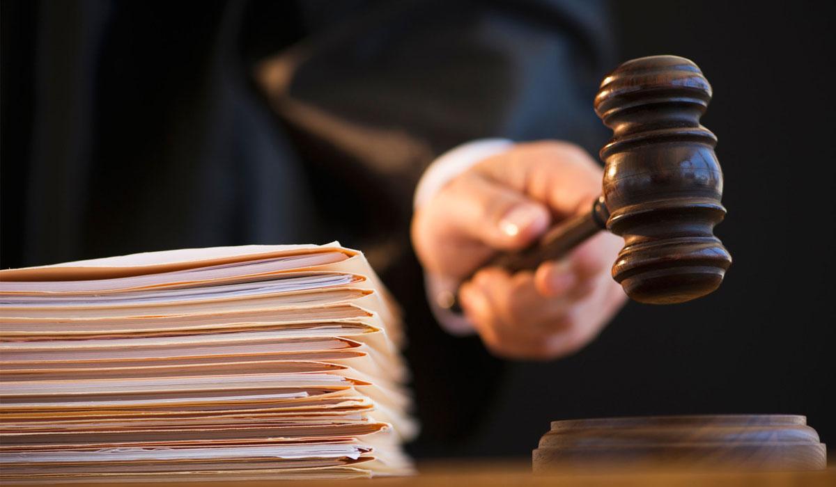 Улучшить кредитную историю через суд
