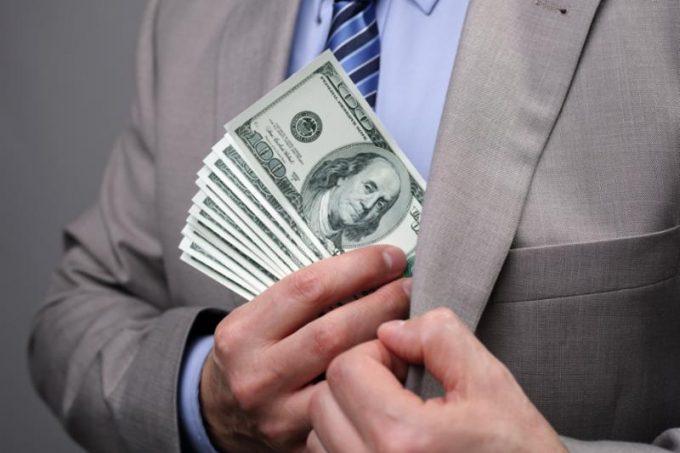Мошенничество в банке: как не стать жертвой аферистов