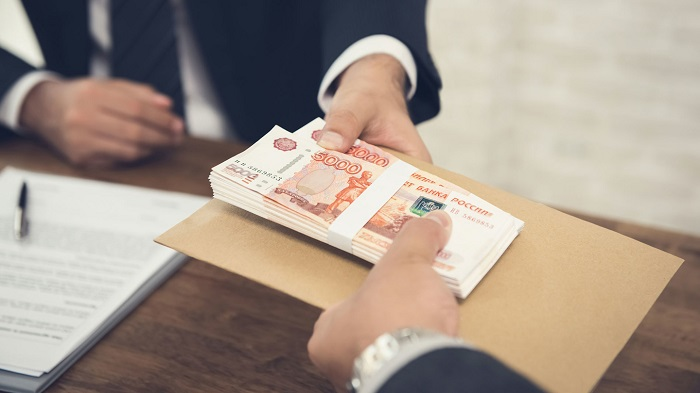 Взять займ на карту без процентов в первый раз и мгновенно на 30 дней
