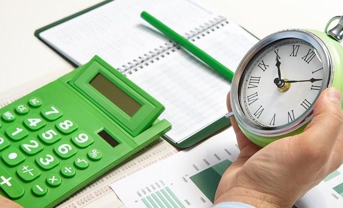 Досрочное погашение кредита для возврата процентов