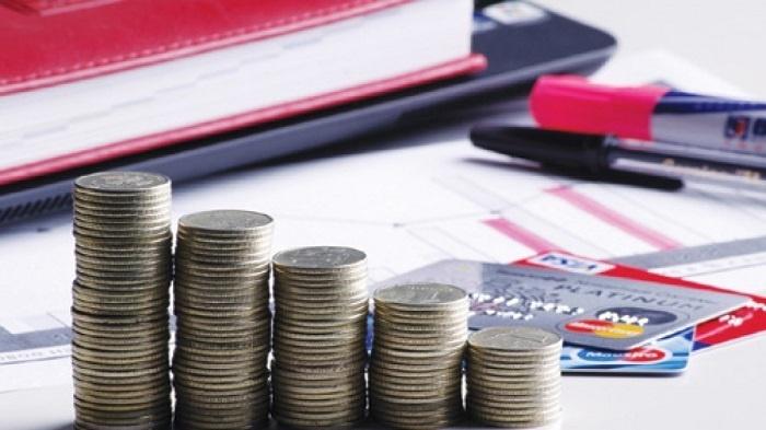 Программа льготного кредитования малого и среднего бизнеса: выгоды и условия участия