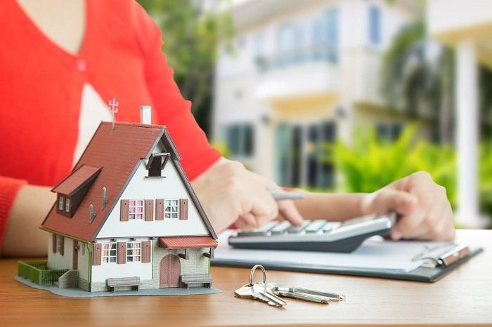 Целевой кредит под залог: виды обеспечения и особенности оформления
