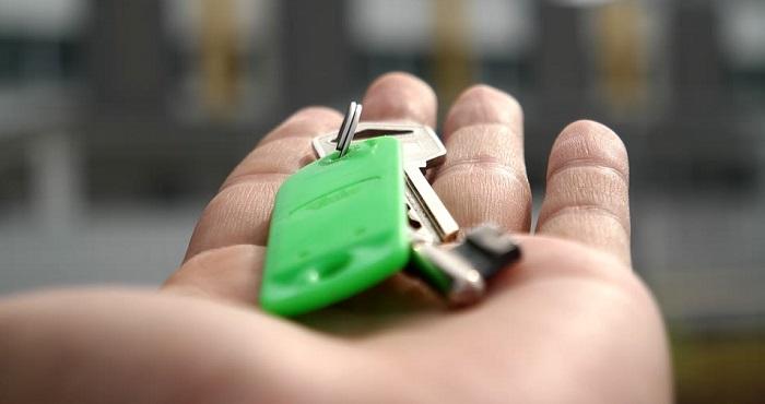 Отсрочка по ипотеке по государственной программе