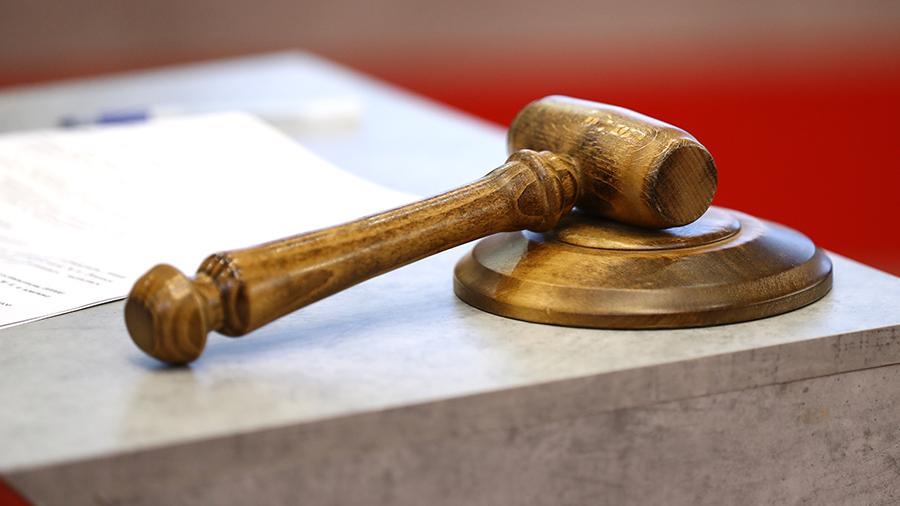 Подготовка к подаче искового заявления в суд о долге