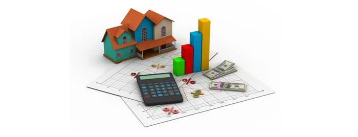 Условия снижения процентной ставки по ипотеке в 2020 году: как не переплачивать за жилье