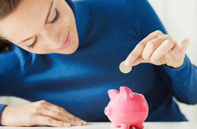 Как сэкономить и сколько отложить на черный день для комфортного проживания