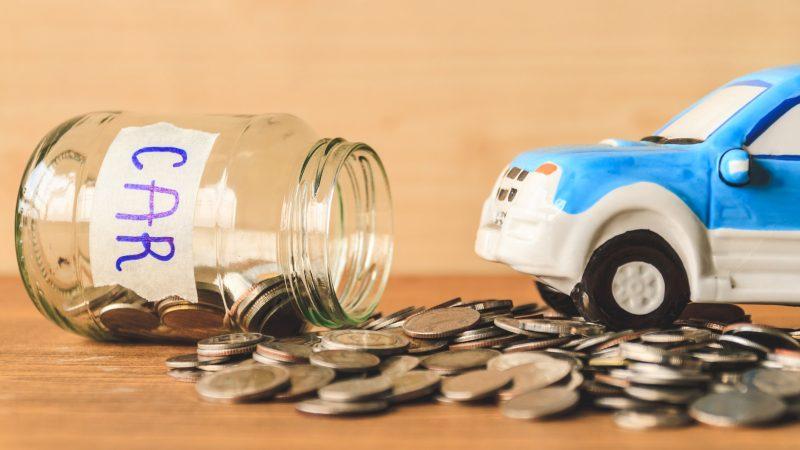 Как расторгнуть договор автокредита с банком, если нечем платить