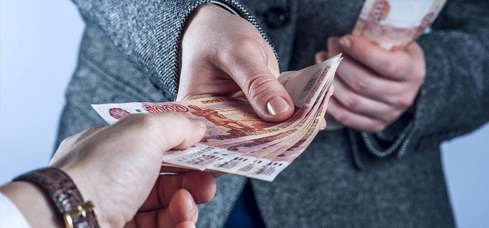 Ответственность поручителя за долг умершего по кредитной карте