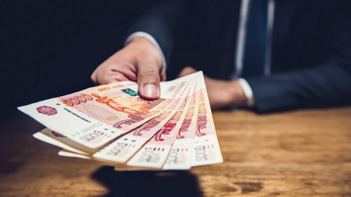 Сколько в одном банке можно застраховать вкладов