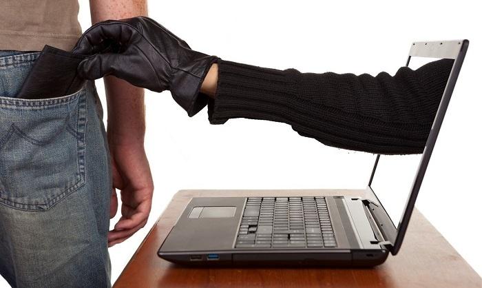 Меры защиты от мошенничества, предпринимаемые кредитной организацией