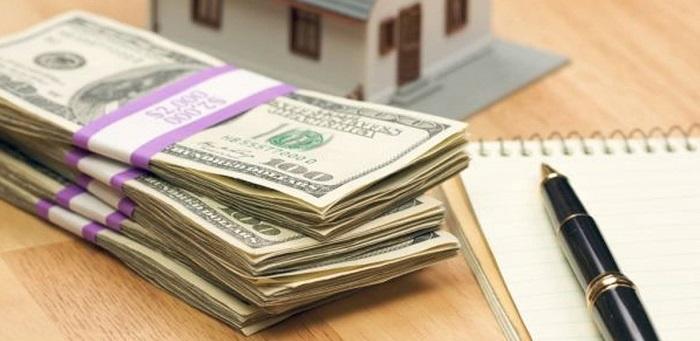 Общий порядок погашения ипотеки