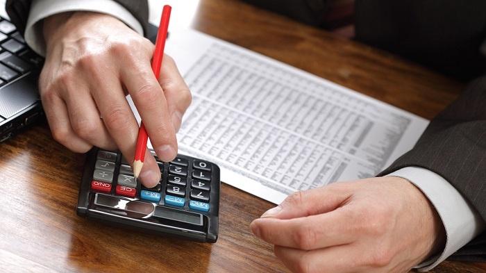 Как снизить ставку по кредиту