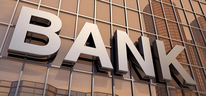 Рейтинг банков по автокредитованию 2019