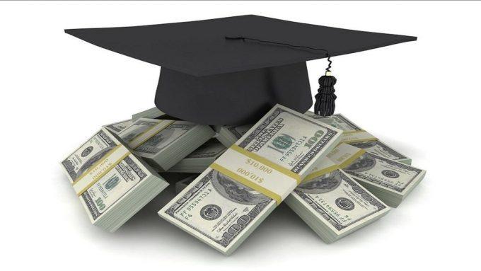 Получение налогового вычета за обучение