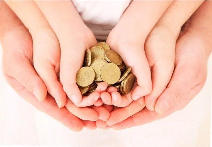 Правильный подход к учету расходов