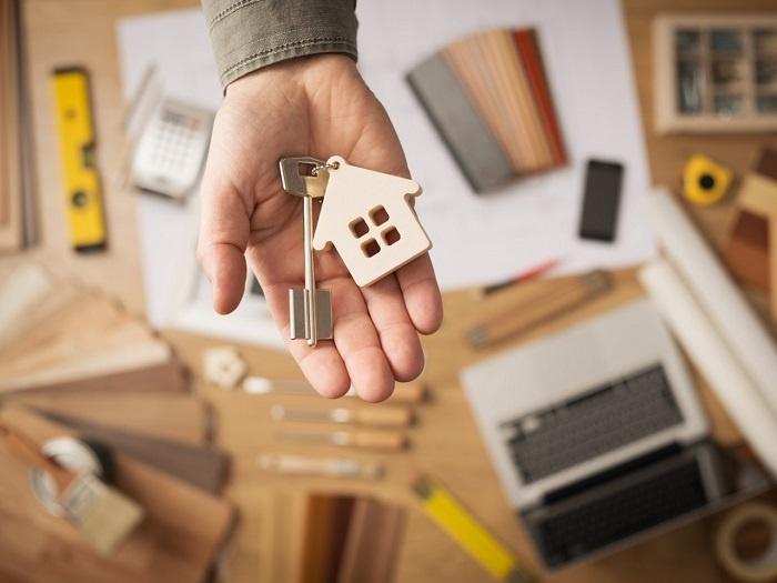 Способы расчета при купле-продаже квартиры: какой выбрать и почему