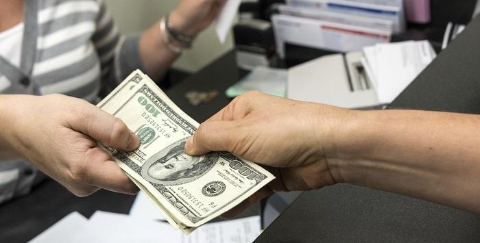 4 законных способа оформить кредит сразу в нескольких банках