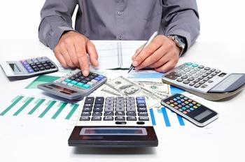 Реструктуризация и рефинансирование долга