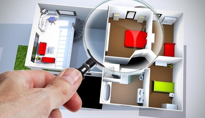 Как проходит оценка квартиры при покупке в ипотеку