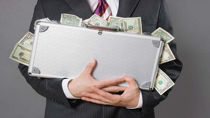 Ограниченный размер кредитного портфеля банка