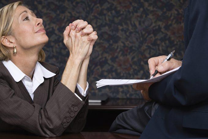 Как поднять себе зарплату: пошаговое руководство с наглядными примерами