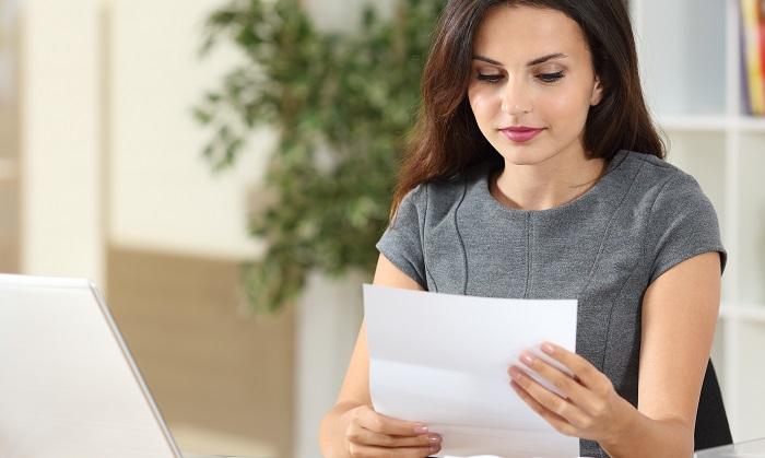 Как не переплачивать за кредит