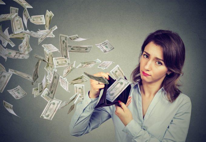 Можно ли давать деньги в долг под проценты и брать штрафы за просрочку выплат