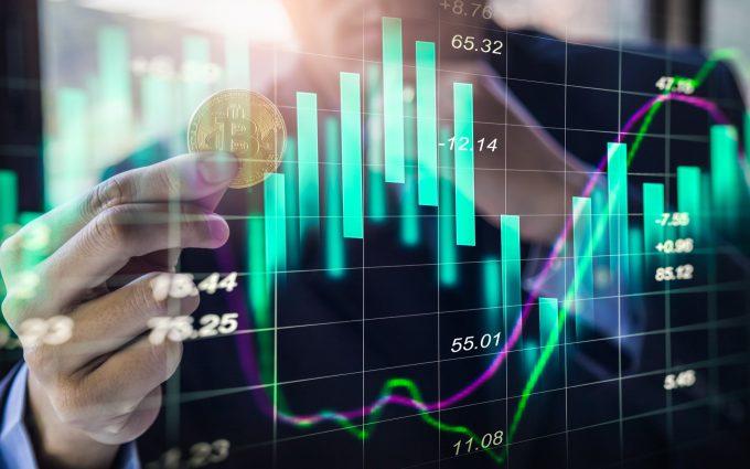 Неопределенность статуса: то ли товар, то ли валюта