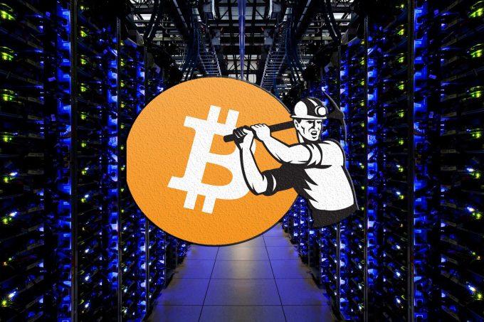 7 причин, почему не надо вкладывать в биткоины