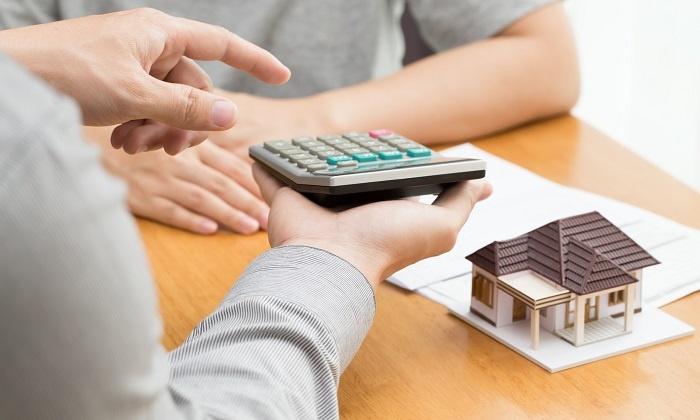 Сдача в аренду залоговой недвижимости