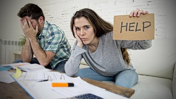 Как отказаться от ипотеки, если нечем платить