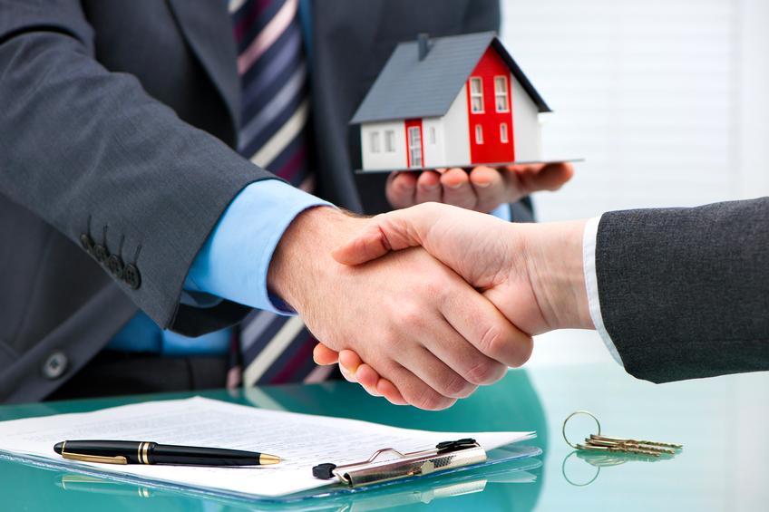 Военная ипотека для контрактников