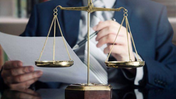 Помощь должникам по кредитам от антиколлекторов