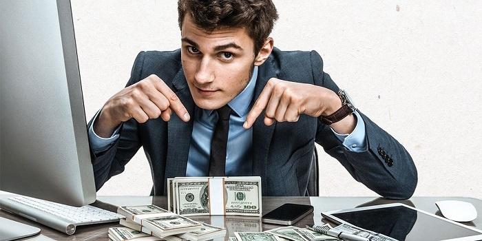 Кредит с открытыми действующими просрочками, если банк отказал