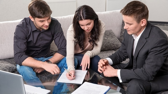 Под сколько процентов дают потребительский кредит