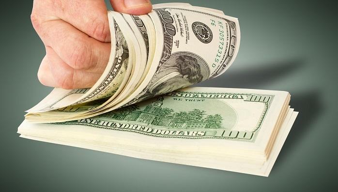 Как открыть валютный вклад