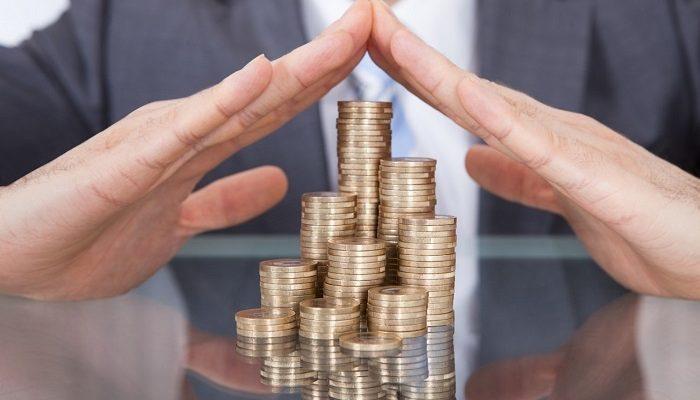Обязательное страхование в банках