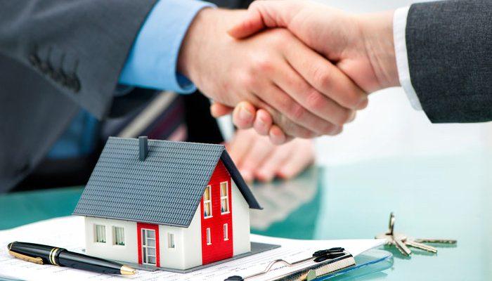 Как избавиться от кредитных долгов