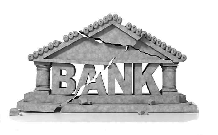 банки проценты по кредитам в петрозаводске расчет процентов задолженности по ст 395 гк рф онлайн