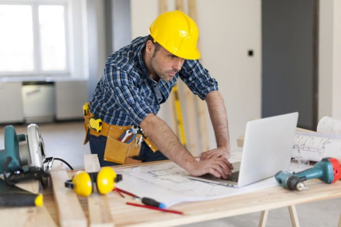 Есть возможность договориться со строительной фирмой о проведении ремонтных работ в рассрочку